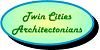 Architectonians Logo