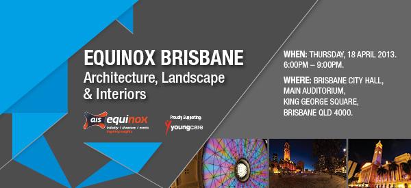 Equinox brisbane architecture landscape interiors for Landscape architecture courses brisbane