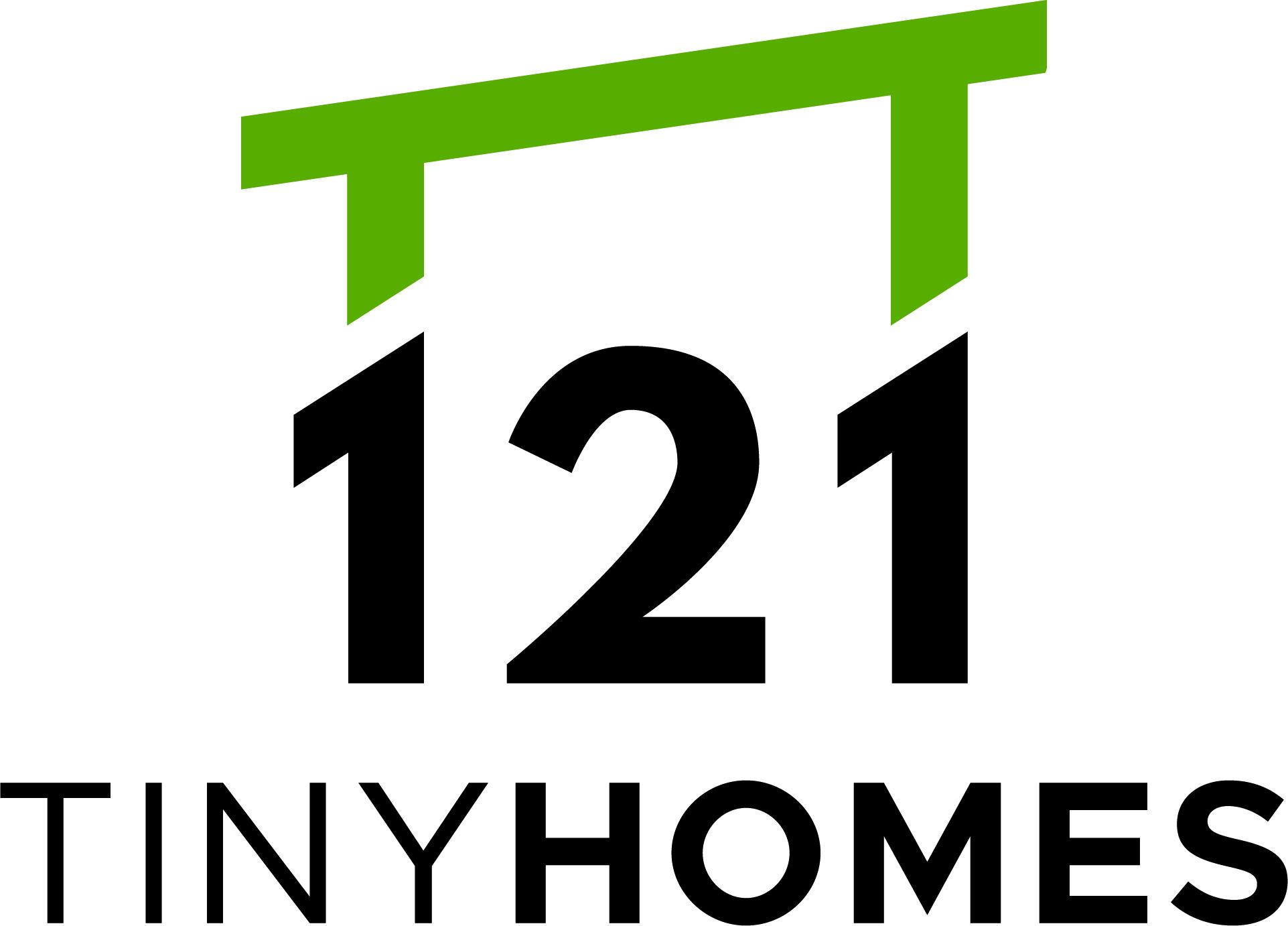 121 Tiny Homes