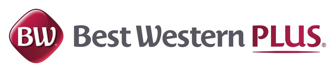 Best Western Plus in Albany
