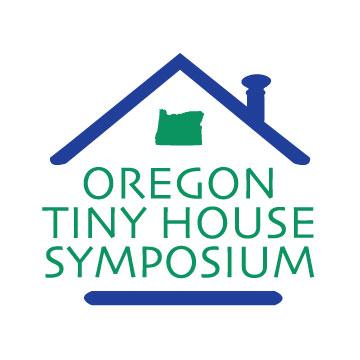 Oregon Tiny House Symposium
