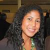 Ana Rosario