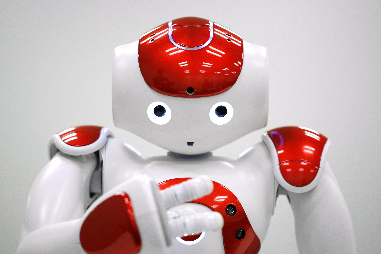 Imagine Science Robotics Camp High School Registration Mon Aug
