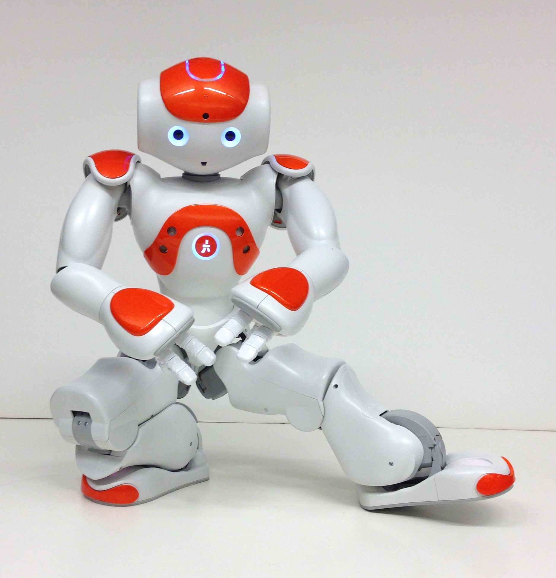 NEW Imagine Science Robotics Camp Middle School Registration