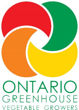 OGVG Logo
