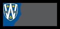 University of Windsor Faculty of Engineering