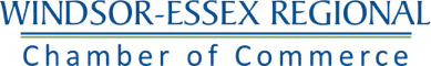 Windsor Essex Regional Chamber of Commerce