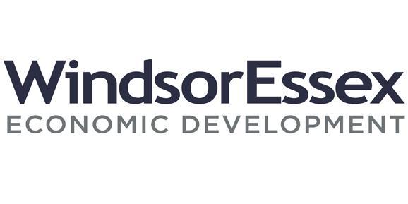 Ec. Dev. Logo