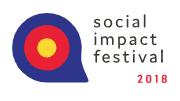 sifest18-logo