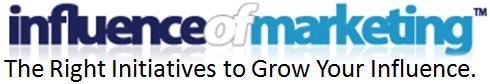 Cast A Bigger Net Seminar Logo
