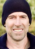 Scott Galloway Headshot