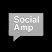 Social Amp