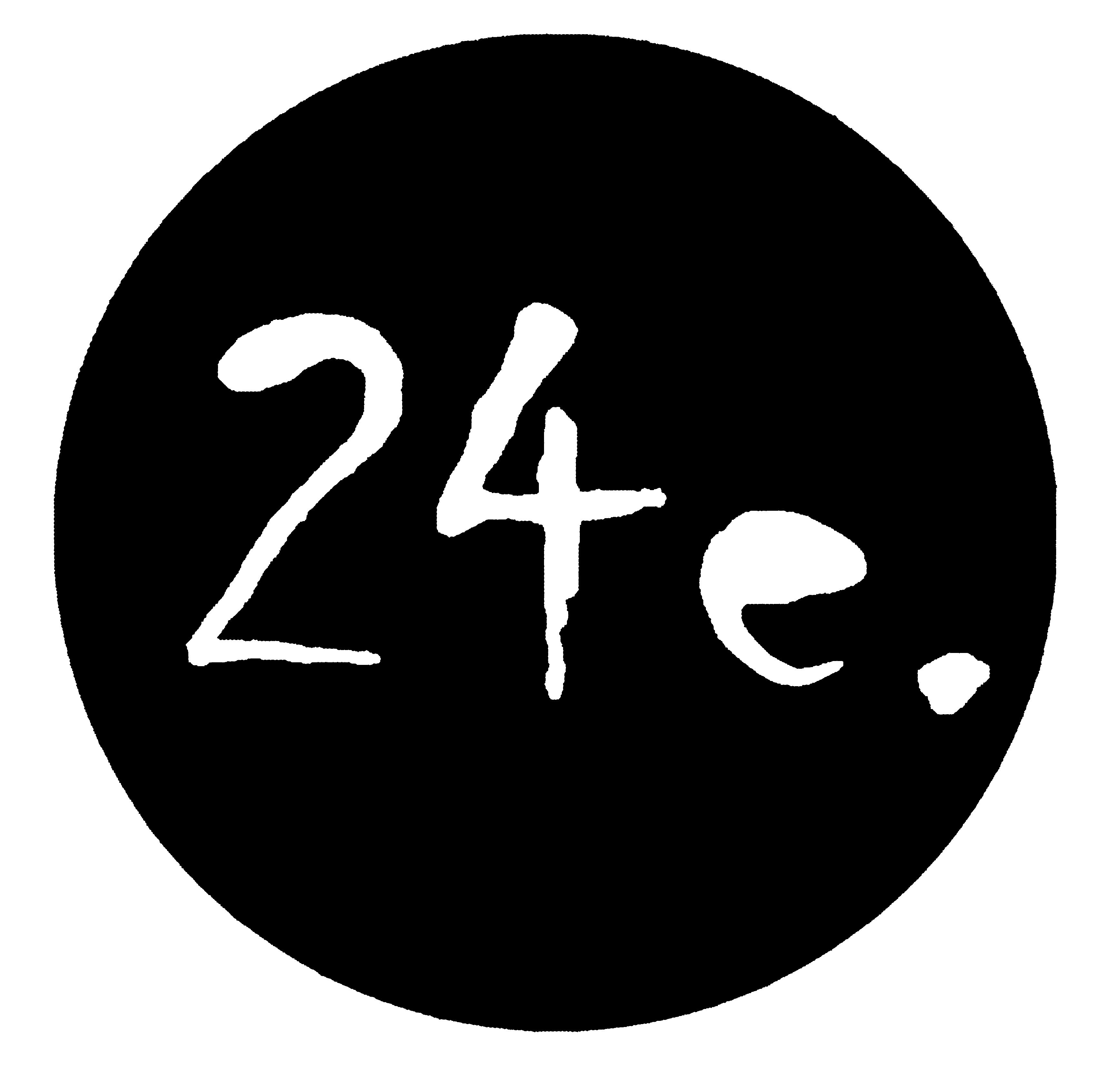 24e. Design Co.