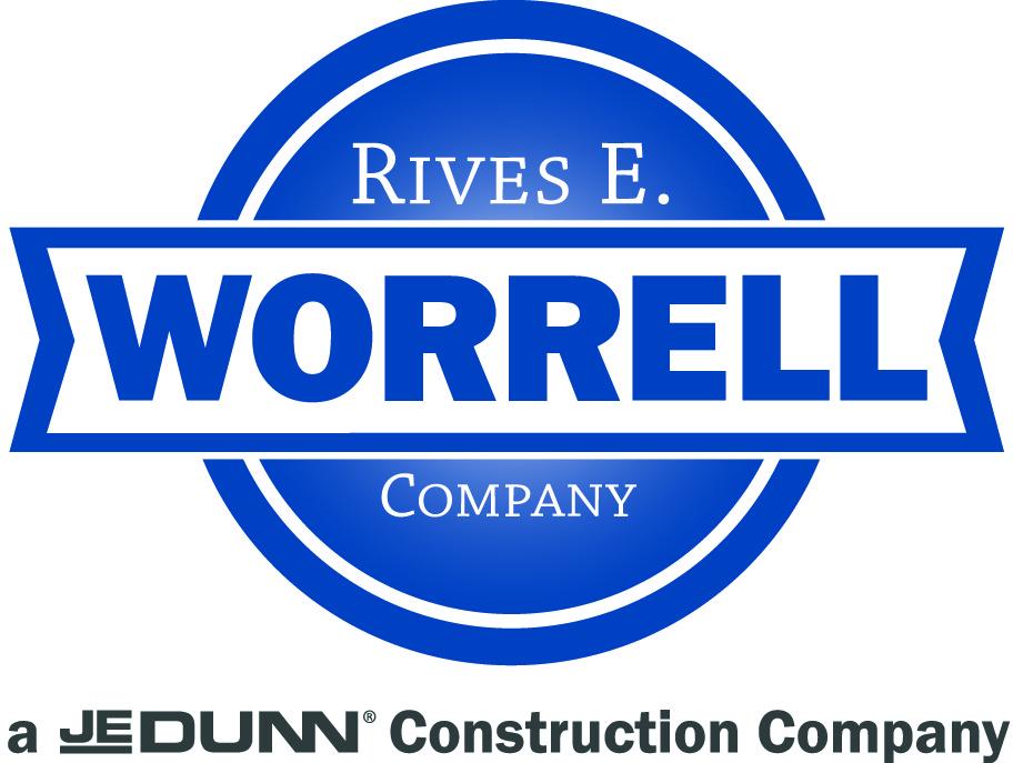 Rives E. Worrell Company