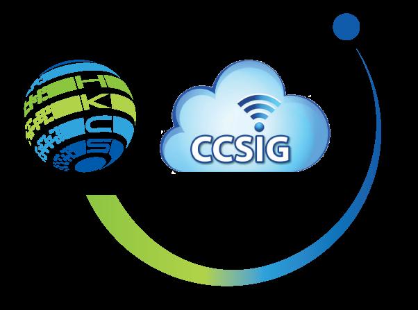 CCSIG