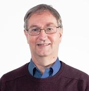 Geoff Meen