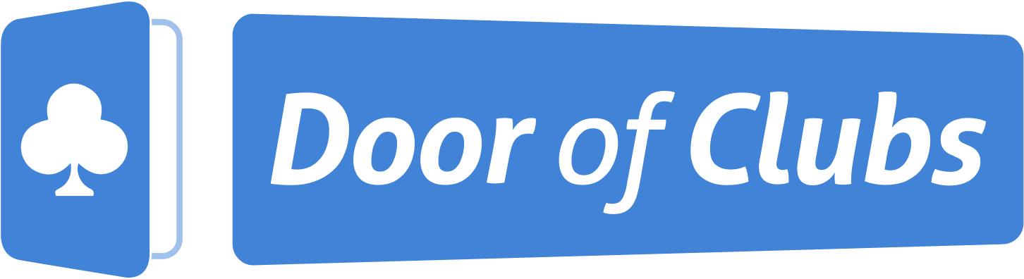 DoorofClubs