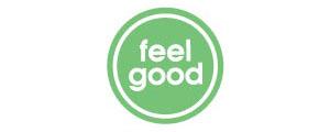 FeelGood logo