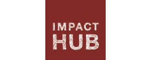 Impact Hub logo