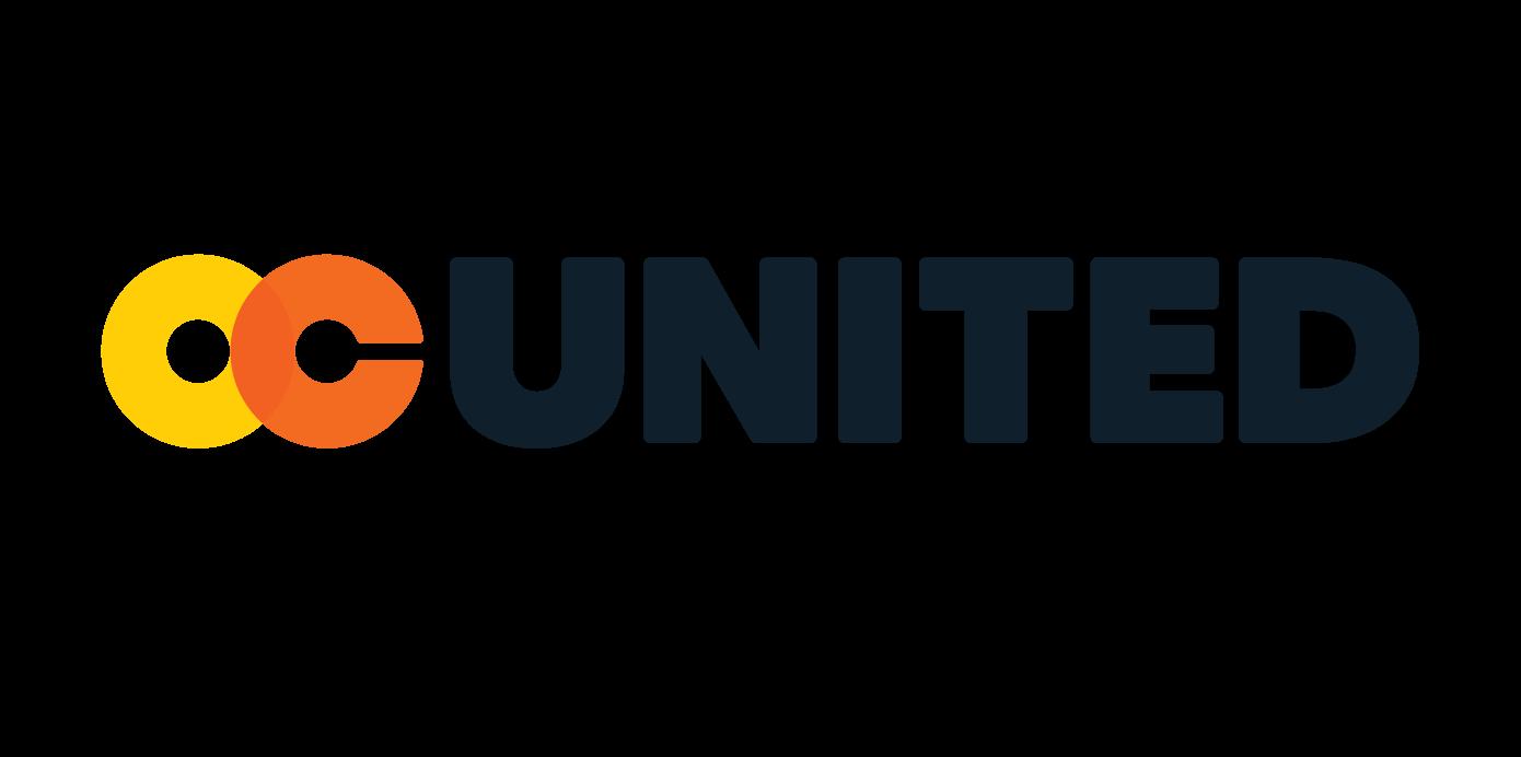OC United Logo