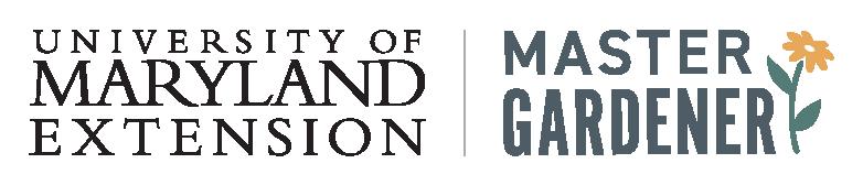 MG Logo
