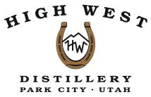 High West Derby Day!