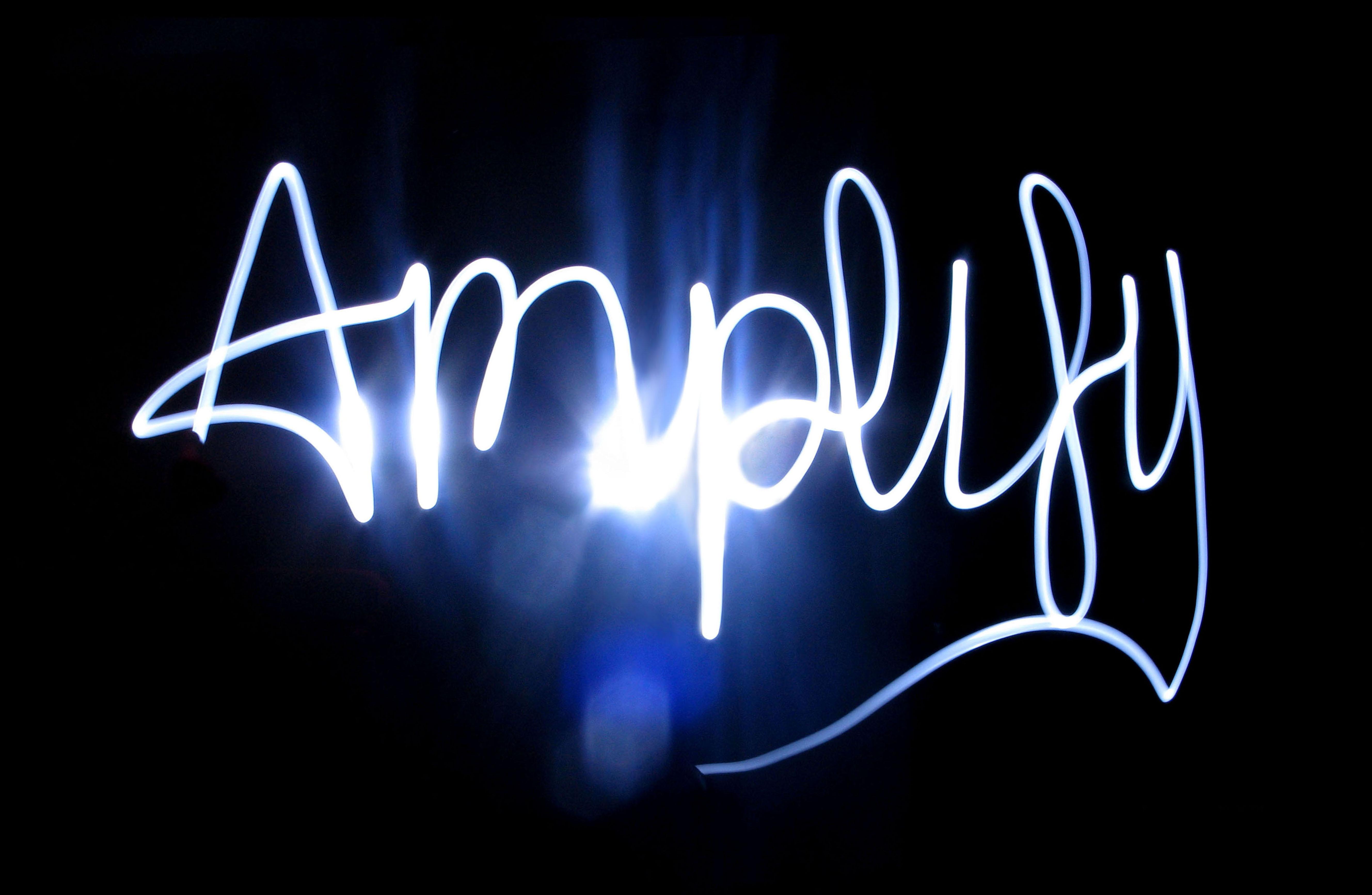 http://amplifyfestival.com.au