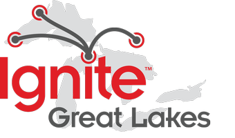 Ignite Great Lakes