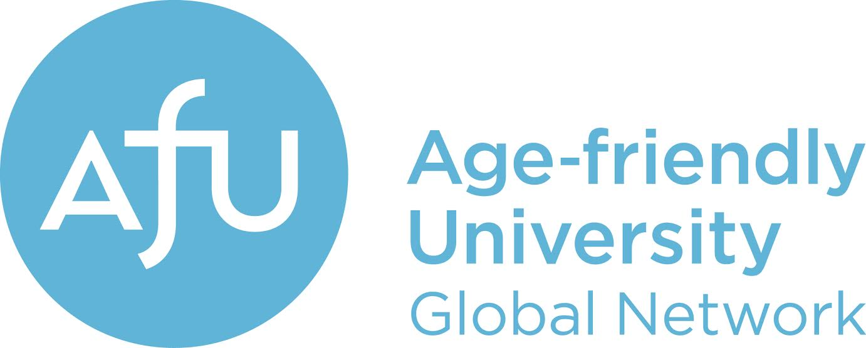 AFU Logo