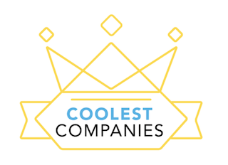 Minne Inno Coolest Companies Fest