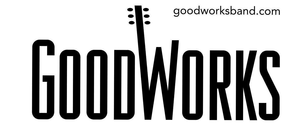 GoodWorks Logo