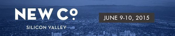 NewCo Silicon Valley Header