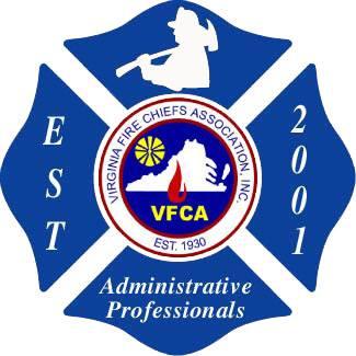 VFCA Administrative Professionals Logo