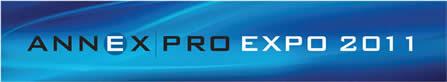 Annex Pro Expo