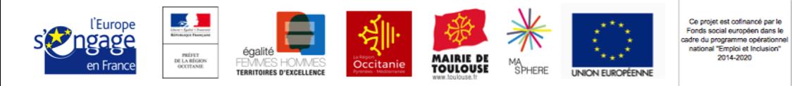 banniere logos