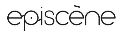 logo episcene