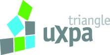 Triangle UXPA
