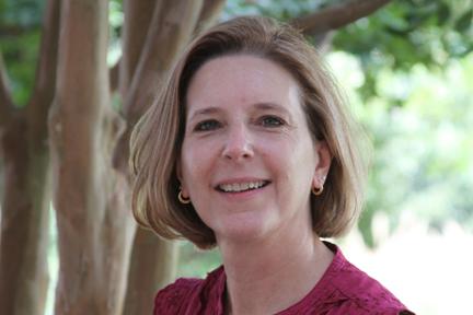 Pam Chestek