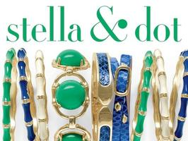 Stella & Dot Local Opportunity Event - Anaheim Hills, CA