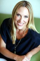 Alison Fuller - Stella & Dot Star Director