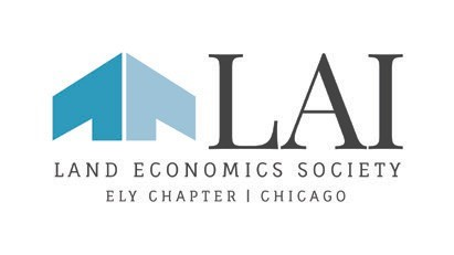 LAI Ely Chapter