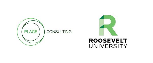 Event Sponsors Logo