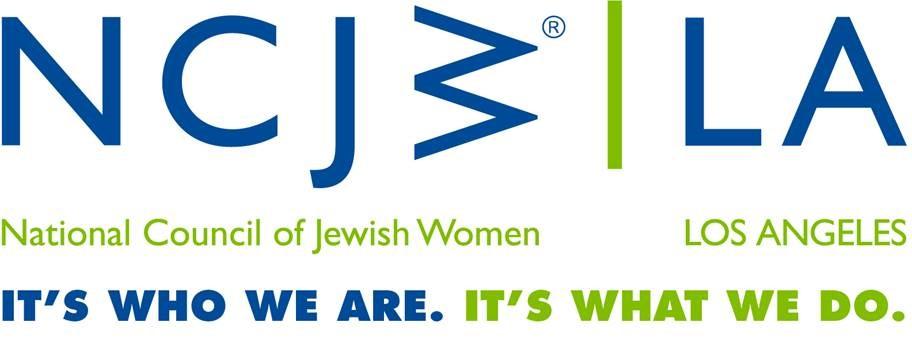 NCJW logo