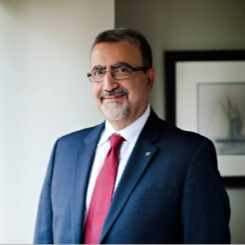 President Hamdullahpur Profile picture