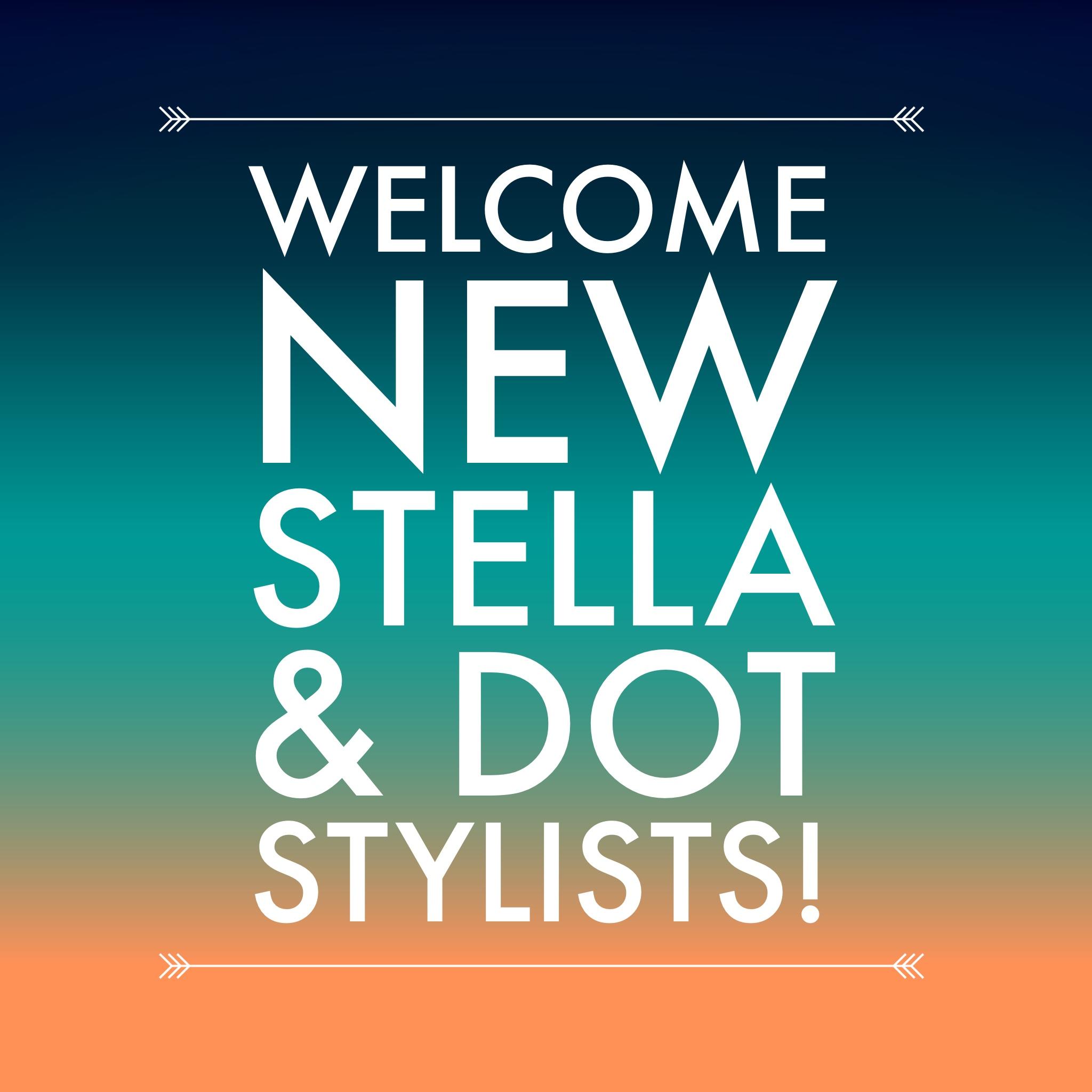 Stella dot new stylist training hamilton tickets wed for Stella and dot san francisco