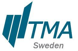 TMA Sweden