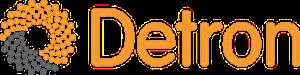 Detron