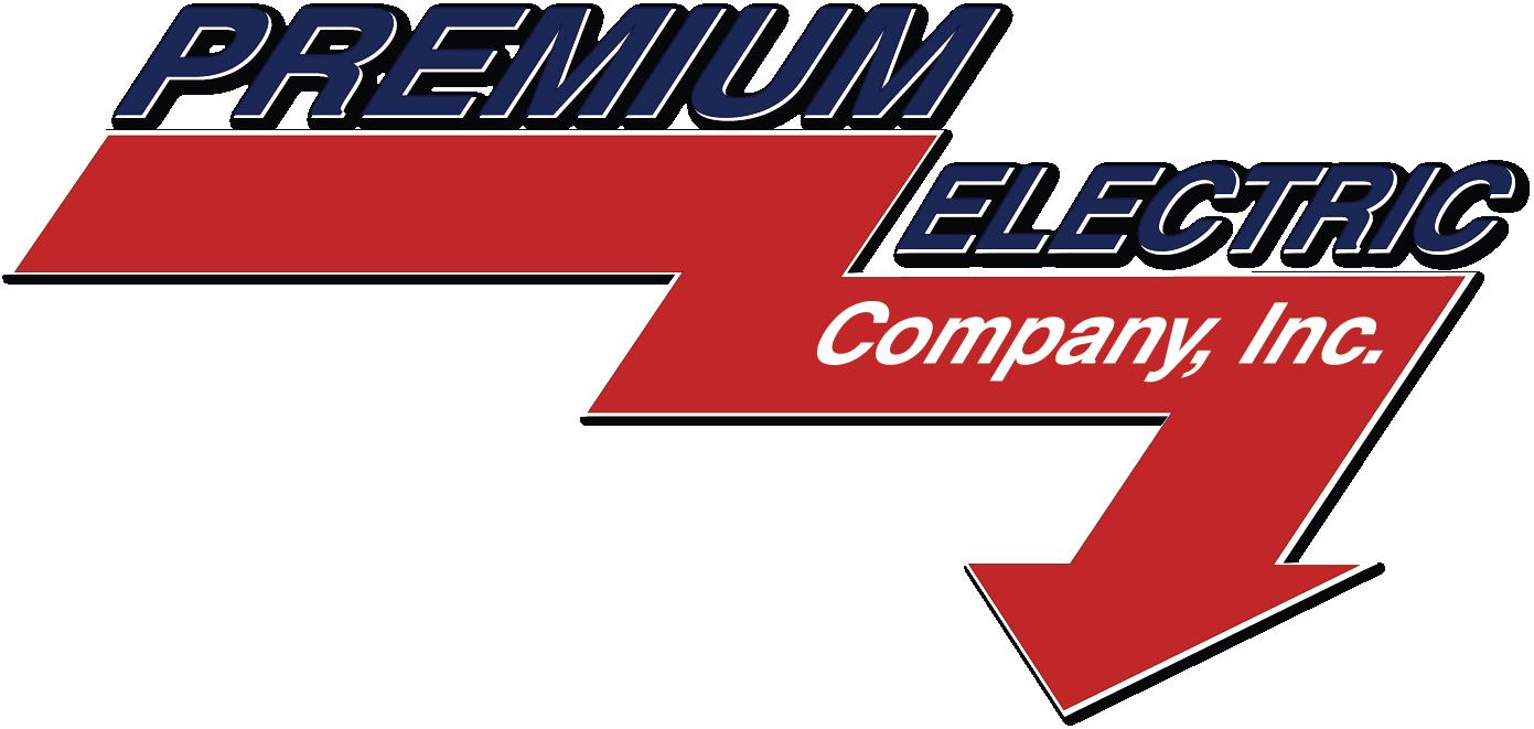Premium Electric
