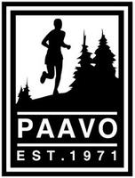 Indiana Paavo Coaching Clinic