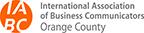 IABC-OC logo